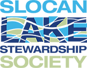 slocan-lake-stewardship-society