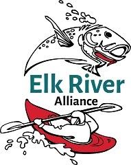 elk-river-alliance