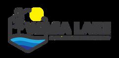 wasa-lake-improvement-district