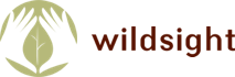 wildsight-creston-valley
