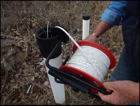 living-lakes-groundwater-monitoring-porgram