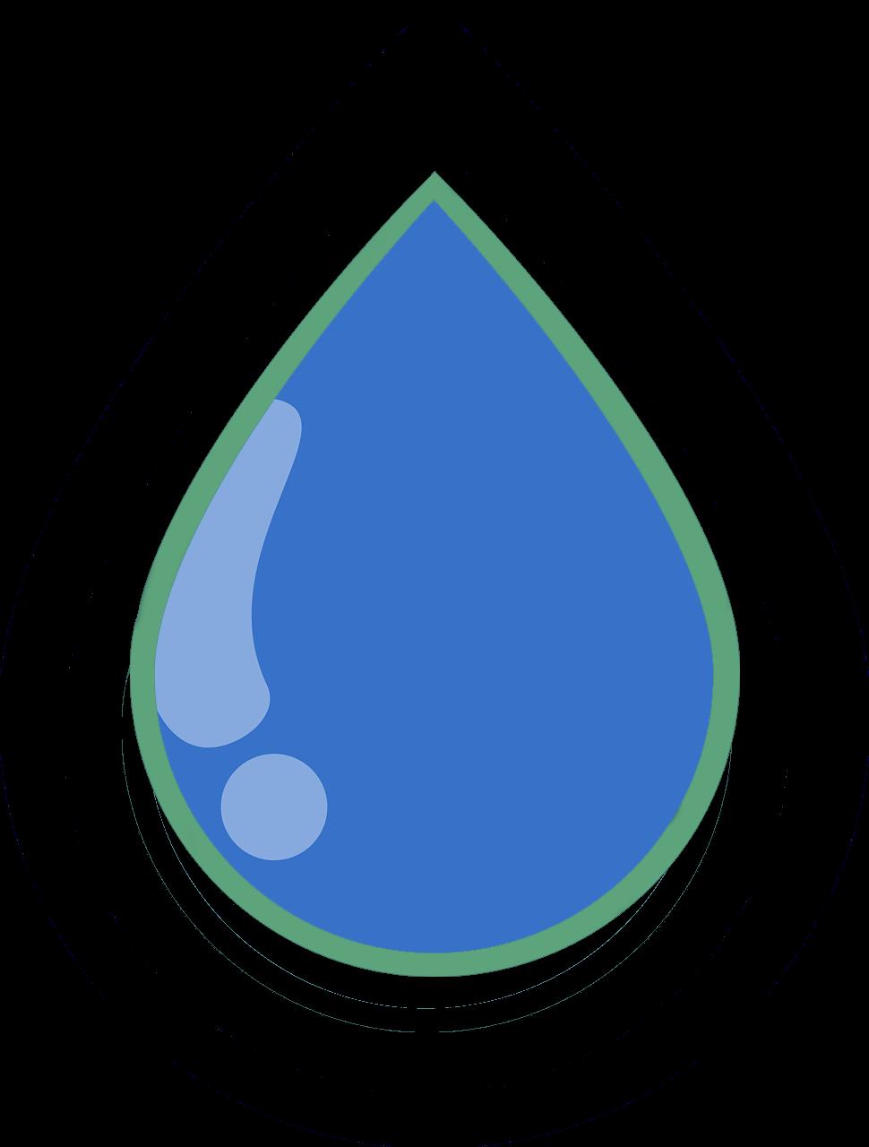 columbia-basin-water-quality-monitoring-program