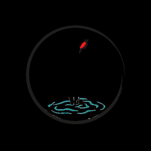 arrow-lakes-environmental-stewardship-society