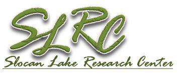 slocan-lake-research-centre