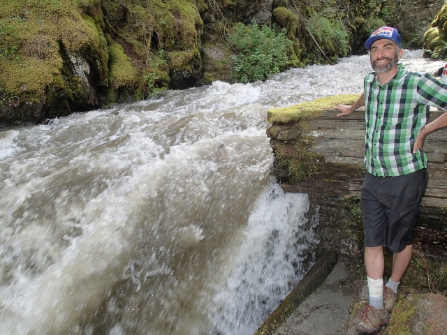 kootenay-watershed-science