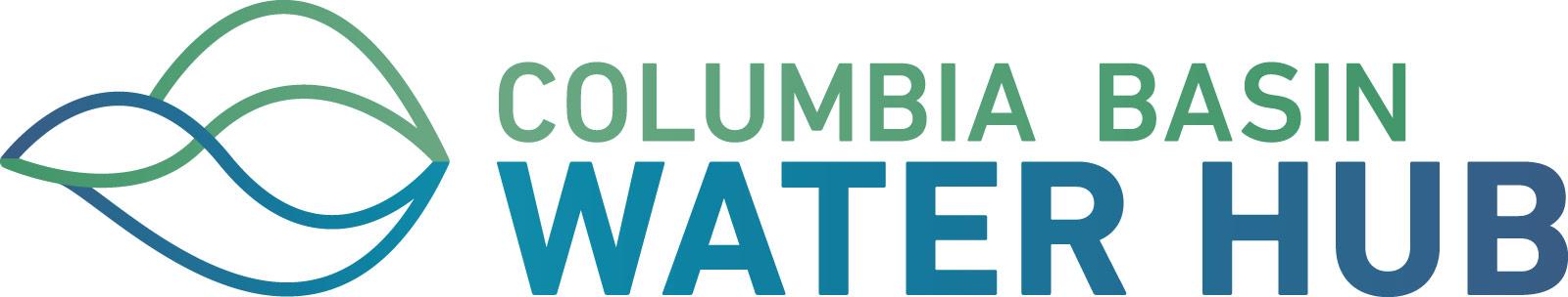 columbia-basin-water-hub