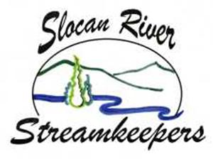 slocan-river