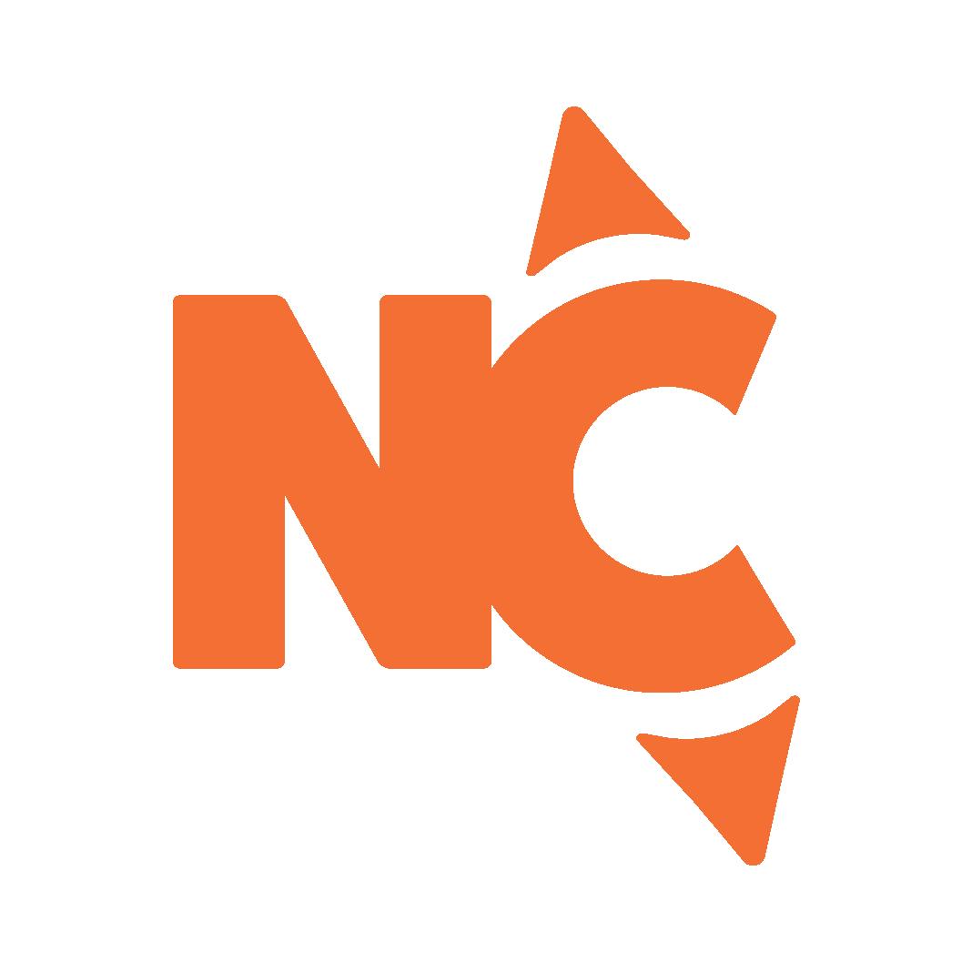 north-coal