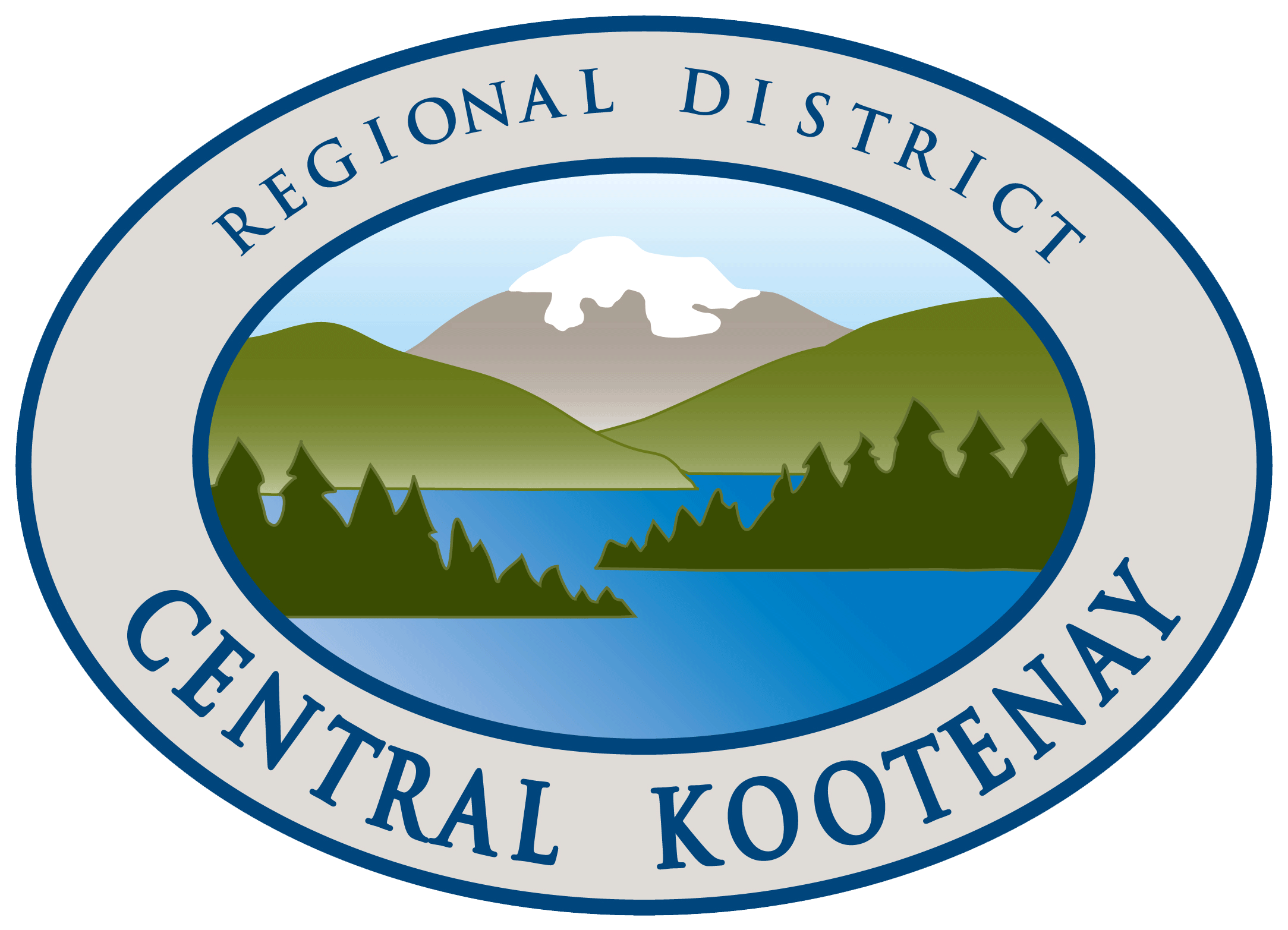 regional-district-of-central-kootenay