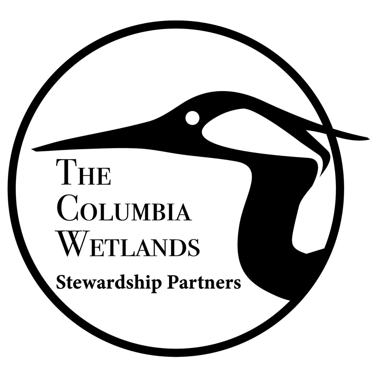 columbia-wetlands-stewardship