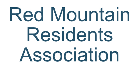 red-mountain-residents-association