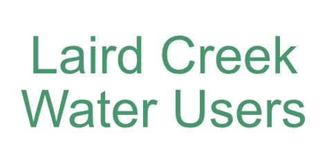 laird-creek-waterusers