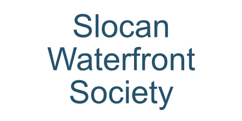 slocan-waterfront-society