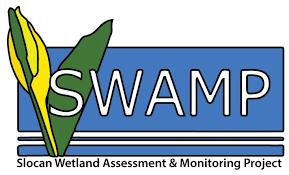 swamp-program