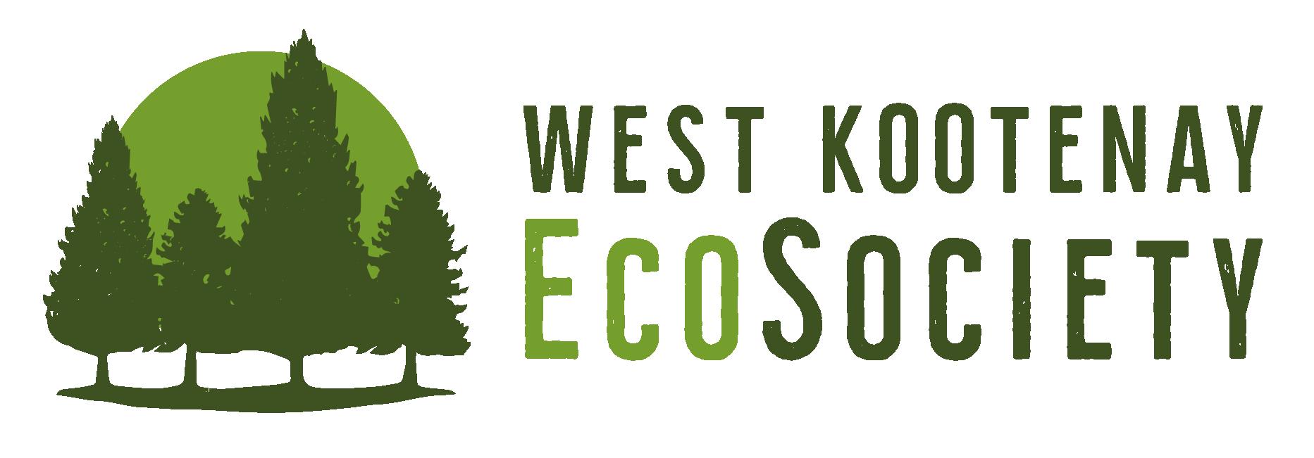 west-kootenay-eco-society